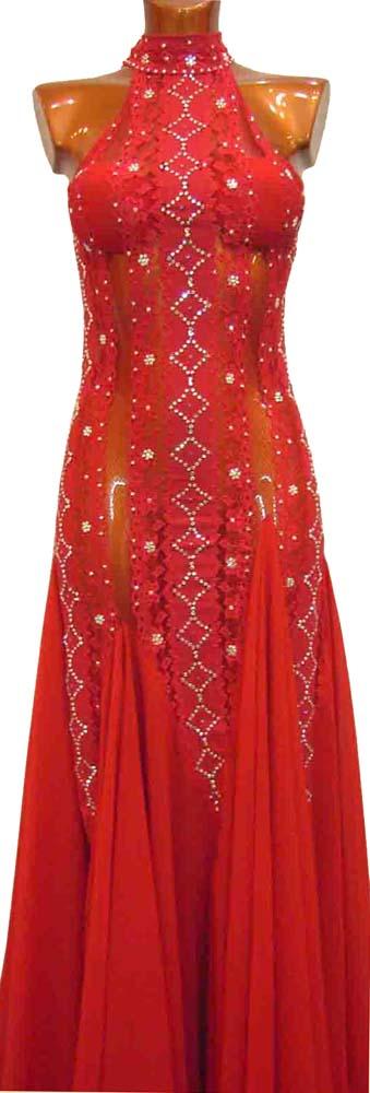 Платье стандарт Юн-2 Прокат-450 грн./Продажа-2500 грн.