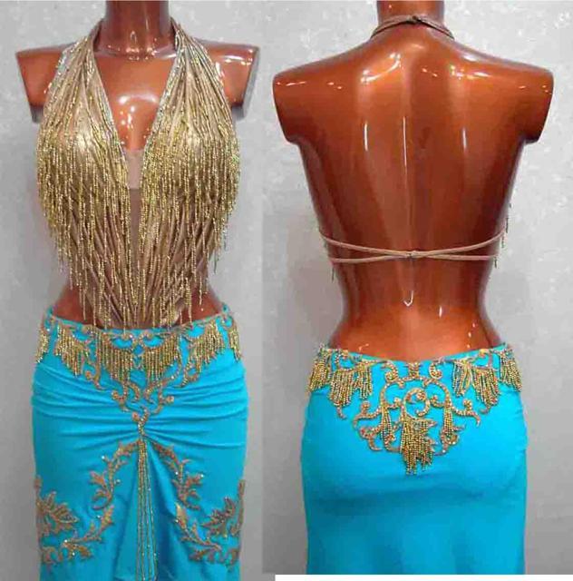 Выкройка на платье в стиле 60-х