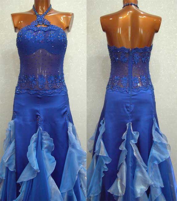 Платье стандарт Юн-2 Прокат-450 грн.