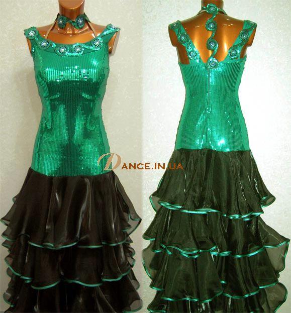 Платье платья для офиса покупка в
