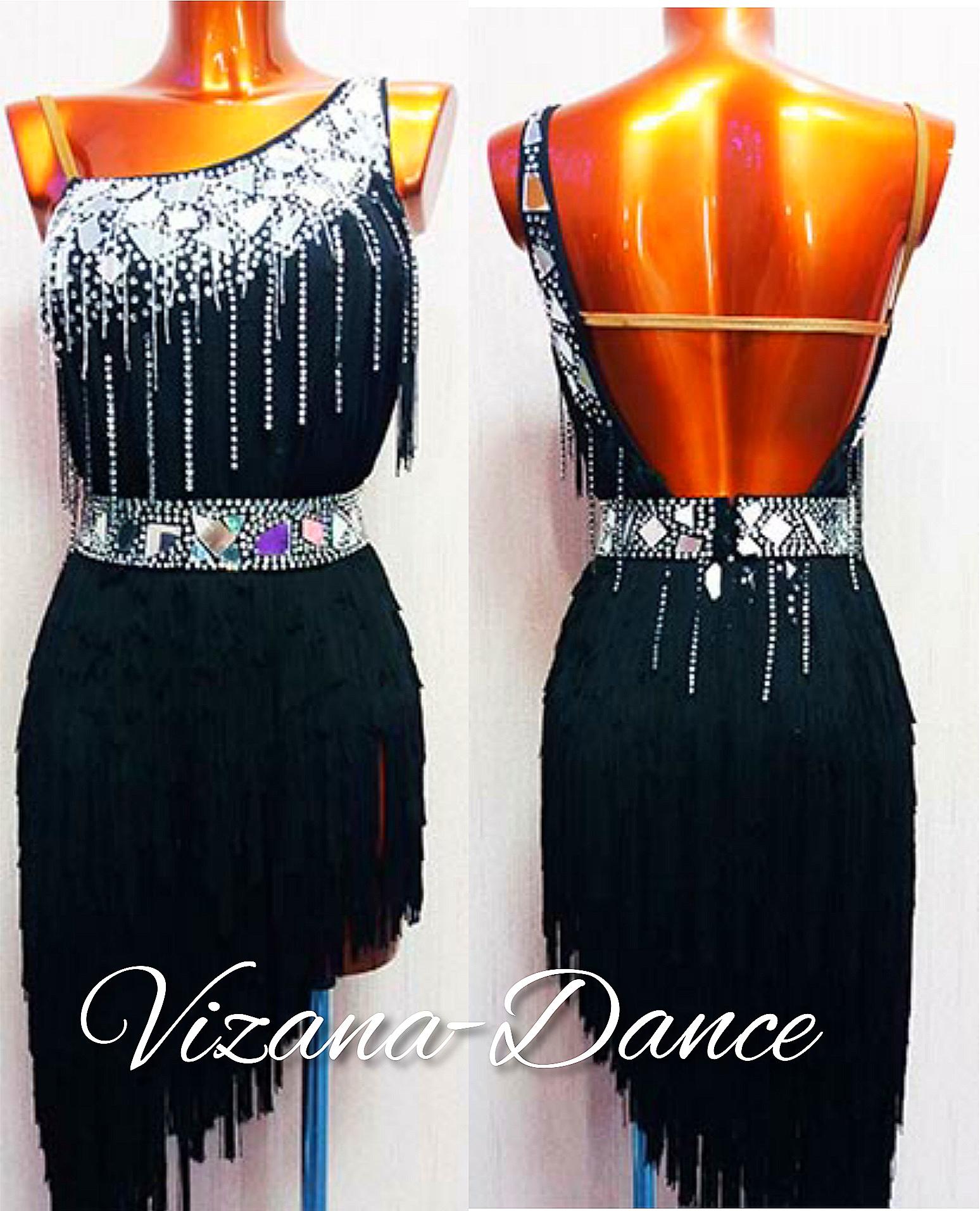 Платье латина Прокат- 800 грн.